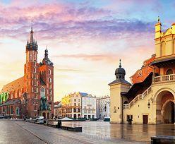 Kraków, polska stolica start-upów