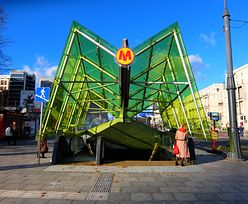 Metro: pięciu chętnych na przygotowanie dokumentacji do budowy