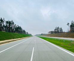 Nowe drogi otworzone tuż przed świętami. Lista tras robi wrażenie A1, A2, S17, S7