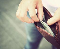 Płaca minimalna w 2020 roku. Szykuje się rekordowa podwyżka wynagrodzeń?