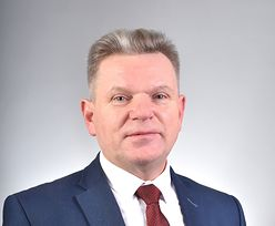 """""""Polski"""" minister transportu na Litwie na celowniku. Prezydent chce dymisji"""