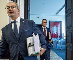 Rating Polski. Moody's i S&P wystawią oceny rządowi tuż przed wyborami