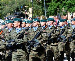 15 sierpnia a zakaz handlu. Jakie sklepy będą otwarte dłużej dzień przed Świętem Wojska Polskiego?