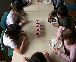 Szkoła ukarana za pobieranie odcisków palców od uczniów