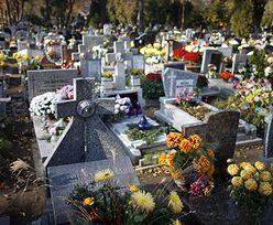 Koniec z szukaniem klientów na cmentarzu. Firmy odszkodowawcze pod kontrolą