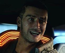 Premiera Cyberpunk 2077 przesunięta. Jest nowa data