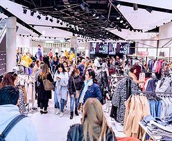 Moda też powinna być ekologiczna. Polska firma wyznacza trendy w branży