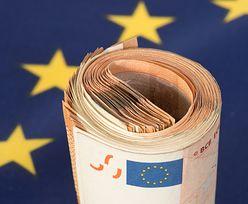 """""""Money. To się liczy"""". Euro w Polsce. Kiedy szanse na nową walutę"""