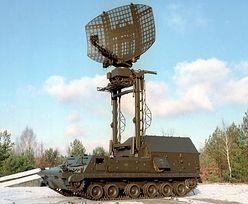 Modernizacja polskich radarów przeciwlotniczych. Kontrakt wart 115 mln zł