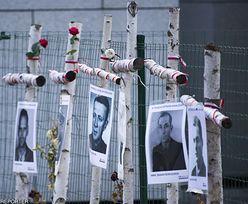 """Narodowy Dzień Pamięci """"Żołnierzy Wyklętych"""" – 1 marca 2019. Kim byli żołnierze wyklęci i dlaczego ich święto wypada właśnie 1 marca?"""