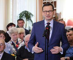 Mateusz Morawiecki o nowej umowie brexitowej: Jestem usatysfakcjonowany