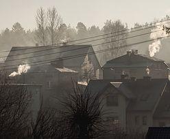 Walka ze smogiem. Rusza program wart 1,2 mld zł