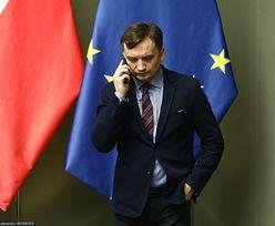 Kontrowersje wokół dodatku Ziobry. Ekspert kwestionuje wypłatę 200 tys. zł