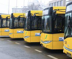 Solaris dostarczy autobusy do Oslo. Zamówienie na 21 nowych pojazdów