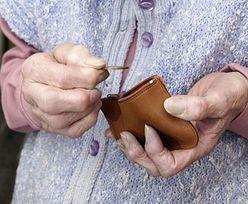 """13 emerytura dla wszystkich emerytów oraz rencistów. Ile może wynosić """"trzynastka""""?"""