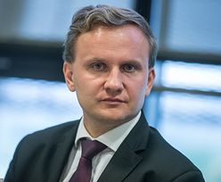Bartosz Marczuk: Premier walczy z upiorami nacjonalizacji OFE