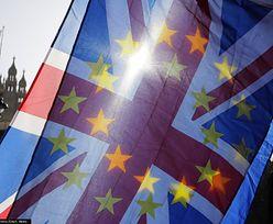 Brexit pewny. Parlament Europejski ratyfikował umowę