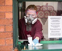 """Epidemia koronawirusa. Rząd po Wielkanocy odmrozi gospodarkę? Ekspert: """"mało realne"""""""