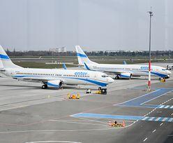 Polskie linie lotnicze współwłaścicielem szwajcarskiego przewoźnika. Chair ma wystartować w lipcu