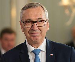 Stanisław Szwed: zmiany potrzebne, ale nowego Kodeksu pracy nie będzie