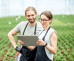 Praca w gospodarstwie rolnym a staż pracy. Co mówią przepisy?