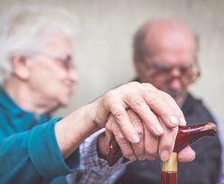 """""""500 plus"""" dla emerytów. Kogo obejmie świadczenie i od kiedy?"""