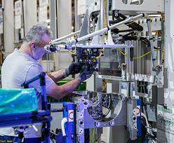 Koronawirus uderza w motoryzację. 40 proc. firm planuje zwolnienia