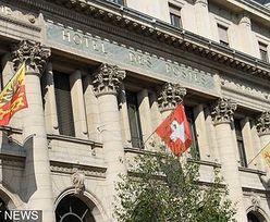 Legalna praca dla hakera. 50 tys. franków za włamanie do systemu wyborczego