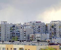 Mieszkania w Polsce. Ciągniemy się w europejskim ogonie