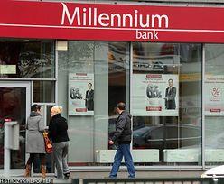 Połączenie Millennium i Euro Banku. Co się zmieni dla klientów?