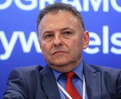 """Hat-trick Kaczyńskiego. Prof. Orłowski dla money.pl: """"płacę minimalną zje inflacja, a gonitwa Niemiec to fantazja"""""""