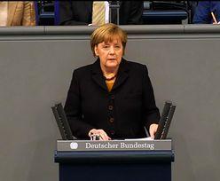 """Niemiecki rząd blokuje 35 mln euro dla Brazylii. """"Prezydent gwiżdże na ochronę klimatu"""""""