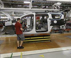 Fiat Chrysler łączy się z PSA. Powstanie na rynku motoryzacyjny gigant