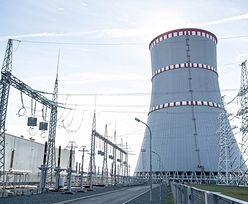 Powolne pożegnanie z atomem. Nawet Chiny przekonują się do OZE