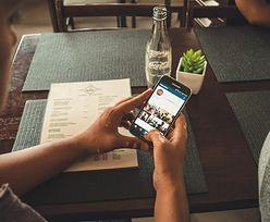 W Polsce jest ponad 53 mln kart SIM. Nadchodzi koniec obniżek cen u operatorów