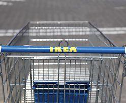 IKEA kontra Lublin. Firma chce obniżenia podatku