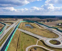 Budowa A2. Kolejne 12 km autostrady powstanie do 2023 r.