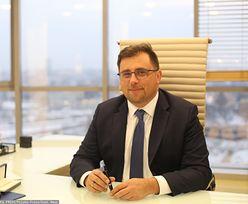 Tauron poszedł po kredyt do włoskiego banku. Intesa Sanpaolo pożyczył 750 mln zł