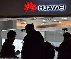 Jeden szpieg wszystko zmienia. Dlaczego zatrzymanie pracownika Huaweia to znacznie większa sprawa niż ci się wydaje?