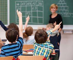 Ubezpieczasz dziecko w szkole? Poznaj korzystniejsze rozwiązanie.