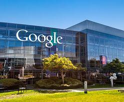 Google rozczarował wynikami. Zyski mocno spadły