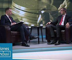 Piątka PiS nie zagraża polskim finansom. PFR jest spokojny o ratingi