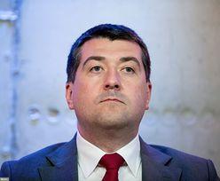 """Wiceminister odpowiada opozycji: """"nie naruszyliśmy dyscypliny finansów publicznych"""""""