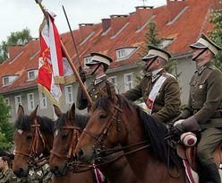 15 sierpnia a zakaz handlu. Czy w Święto Wojska Polskiego sklepy będą otwarte?