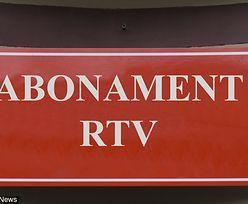 """""""Money. To się liczy"""". Abonament RTV. Gościem przewodniczący KRRiT"""