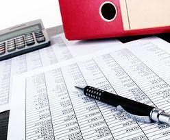 Odliczenie VAT – w jaki sposób odliczać można podatek VAT?
