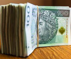 Nie wszystkie sklepy chcą gotówkę. NBP przypomina: banknoty nadal są środkiem płatniczym