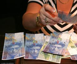 Kredyt we frankach. Inwestycje w roszczenia wobec banków pod lupą rzecznika finansowego