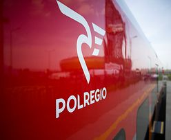 Koronawirus. Polregio wprowadza bilety miesięczne za złotówkę dla pracowników służby zdrowia