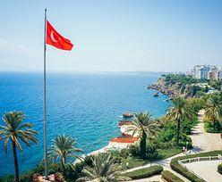 Turcy uderzają podatkiem w turystów. Polacy tracą tanie wakacje